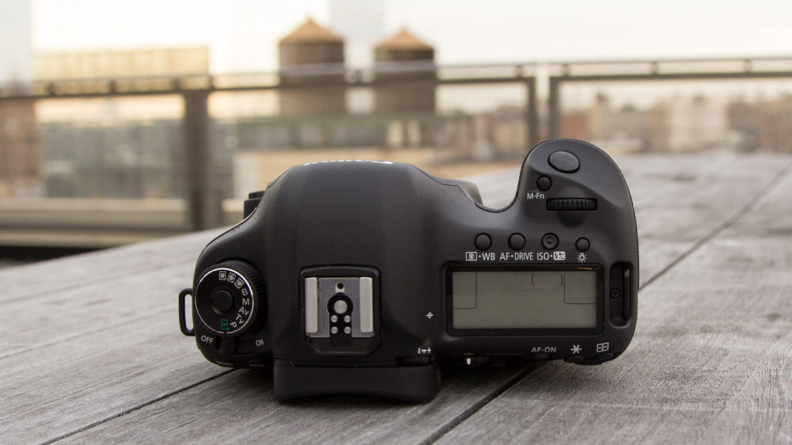 Canon-EOS-5D-Mark-3