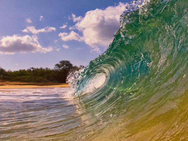 остров мауи фото (14)