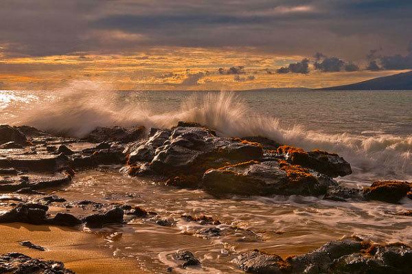 остров мауи фото (10)