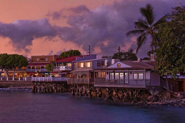 остров мауи фото (11)