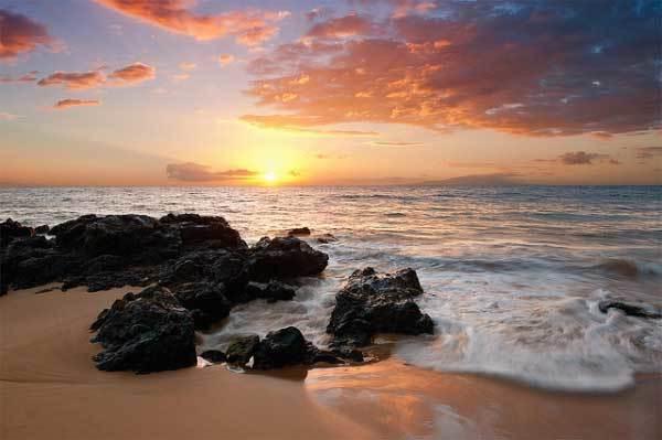 остров мауи фото (13)
