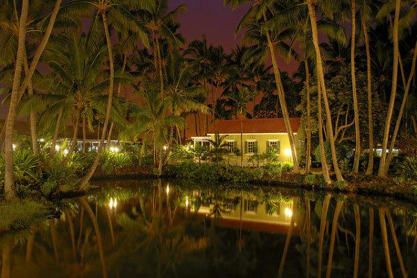 остров мауи фото (21)