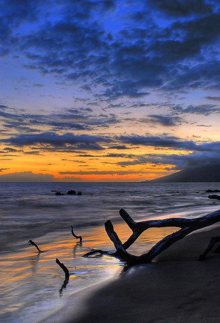 остров мауи фото (6)