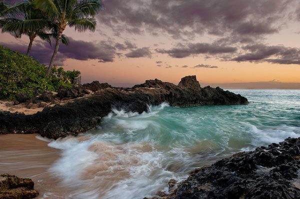 остров мауи фото (19)
