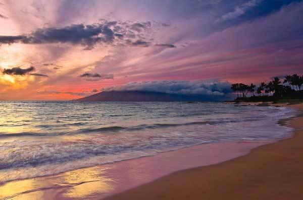 остров мауи фото (18)