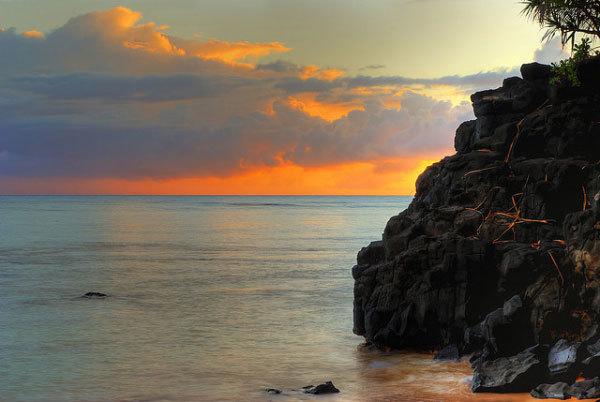 остров мауи фото (7)