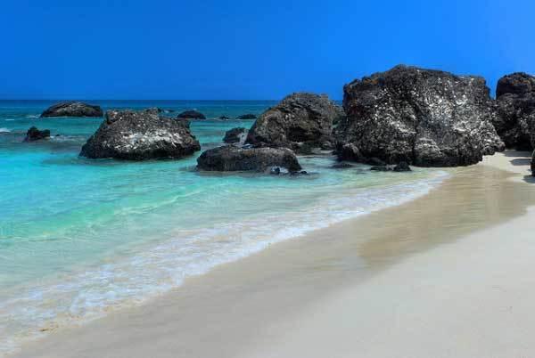 остров мауи фото (8)