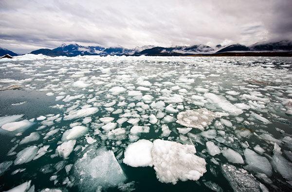 Аляска фотографии (7)