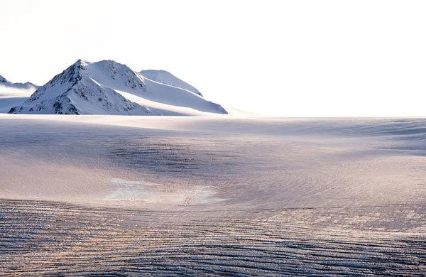 Аляска фотографии (6)