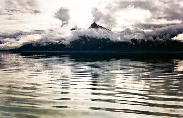 Аляска фотографии (2)