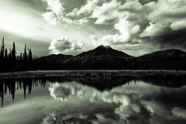 Аляска фотографии (15)