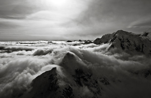 Аляска фотографии (12)