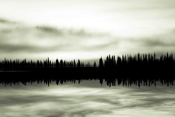 Аляска фотографии (11)