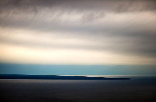 Аляска фотографии (10)