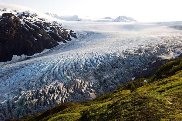 Аляска фотографии (9)