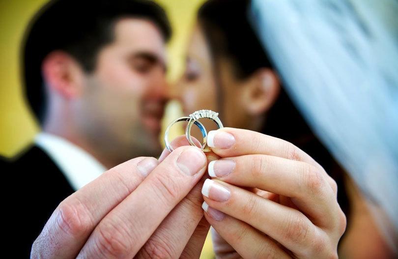 позы для жениха и невесты фото