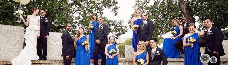 Свадебные фото идеи с друзьями