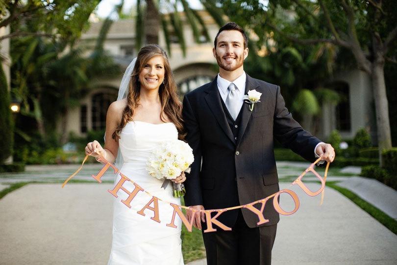 идеи свадебной фотосессии