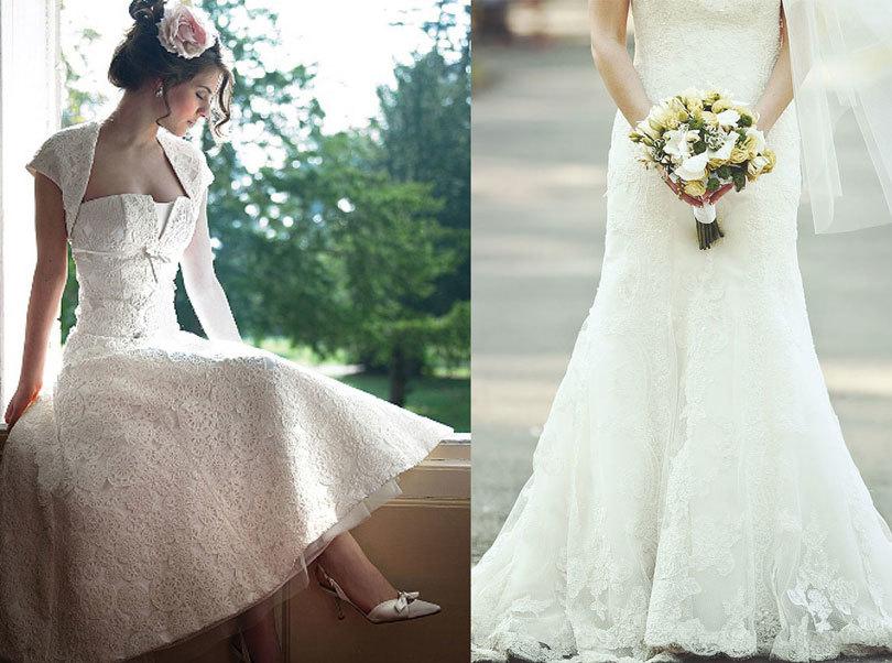 летняя невеста (2)