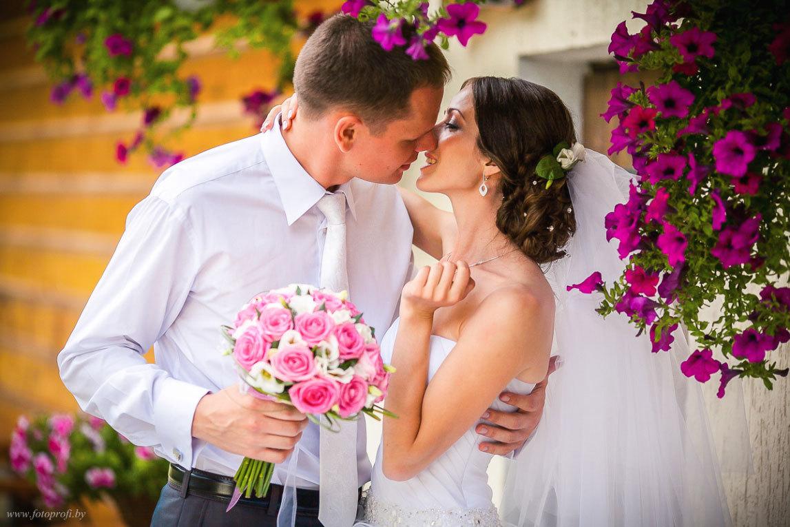 свадебная фотосессия идеи лето (1)