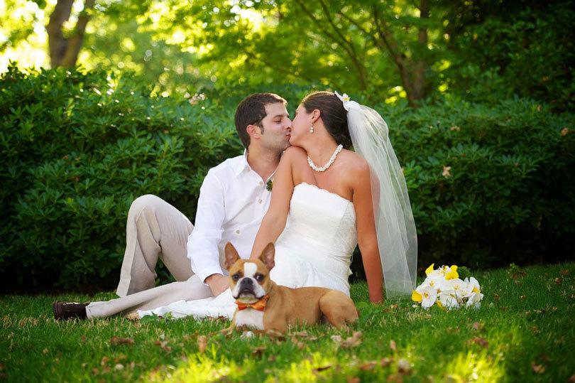 свадебная фотосессия идеи лето (2)