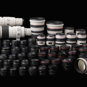 Canon vs. Nikon: в чем существенная разница, что лучше? (Часть1)