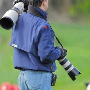 Canon vs. Nikon: в чем существенная разница, что лучше? (Часть2)