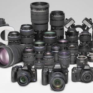 Как выбрать фотоаппарат зеркальный: 12 простых шагов