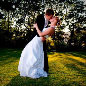Идеи свадебной фотосессии летом: идеи, реквизит, фото